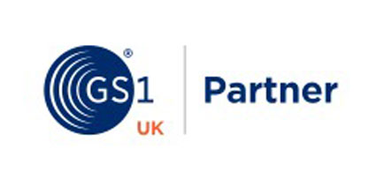 GS1-Partner-Sized