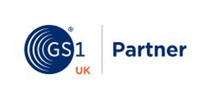 GS1-Partner-Sized
