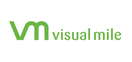 ingenica-partner-VisualMile-logo