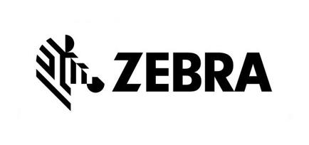 ingenica-partner-Zebra-logo