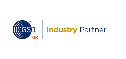 ingenica-partner-GS1IndustryPartner-logo
