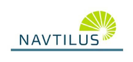 ingenica-partner-Navtilus-logo