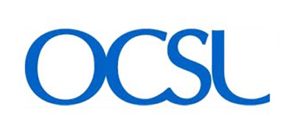 ingenica-partner-OCSL-logo