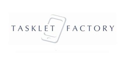 ingenica-partner-Tasklet-logo