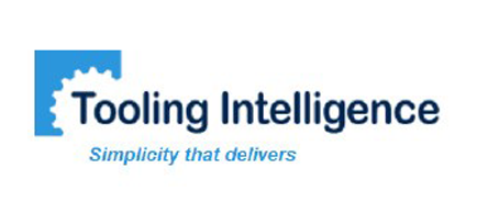 ingenica-partner-ToolingIntelligence-logo