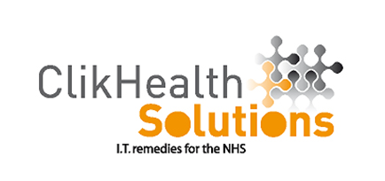 ingenica-partner-clikhealth-solutions-logo