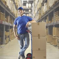 Inventory Management Solutions