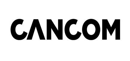CancomPartner2