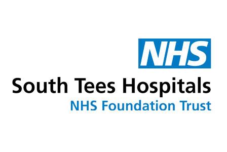 South-Tees-Customer-Tile-Website